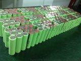 12v鋰電池,舞臺迴旋燈、疝氣燈大容量電池