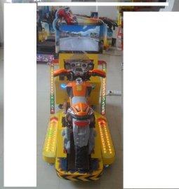 新款22寸儿童小摩托车
