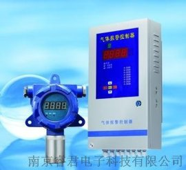 TH2000-Ⅱ-NH3在线式氨气检测仪厂家,氨气检测仪价格