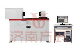 微机控制扭转试验机NDW 方辰生产