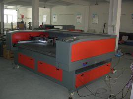 恩维激光AW100160BJ自动送料CO2激光切割机