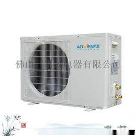 【珠海空气能热水器】珠海前山界涌唐家横琴热泵、空气能、热水工程、热水设备