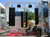 杭州西湖區燈光音響公司|燈光音響租賃/出租