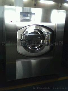 船用洗衣机440V60HZ