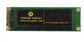 25664点阵OLED屏 3.12寸低温液晶