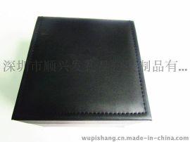 廠家供應精美時尚手錶盒尺寸110*110*90
