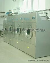 通洋GL隔离式洗衣机