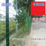 散養雞用什麼圍網養雞場圍網養殖護欄網山雞圍網