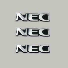 电铸镍标牌厂家直销定制加工价格优惠质量可靠免费拿样