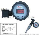 acez  SD05回路供电显示器