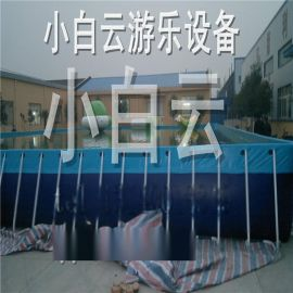 水上游乐设施|水上玩具|水上滚筒|水上步行球,水上滚筒