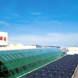 平板太阳能热水器,太阳能热水器,集热板太阳板,热水工程,热水器价格,热水器安装,热水器配件,热水器维修