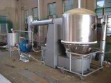 吡啶铜干燥设备,高效沸腾干燥设备,烘干设备