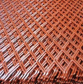 安平县钢板网 各种规格 型号 报价 材质 孔型 现货供应