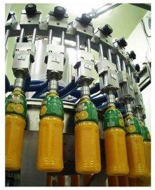 厂家直销 果醋饮料灌装机
