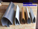 铝型材规格 铝方通吊顶 昆明铝型材价格