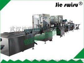 专业供应聚氨酯发泡胶生产设备