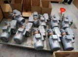 XD-020旋片式真空泵 020真空泵 020泵  20泵