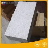 高温、高铝莫来石砖、莫来石材质订做各种规格砖、厂家直销