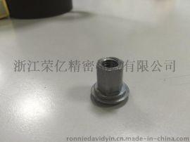新能源汽车安全带用焊接螺母