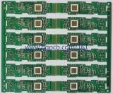 PCB打样 华强PCB四层板打样批量生产 价格优惠 交期准 可加急