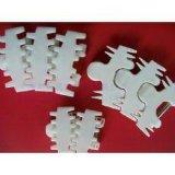 加鋼片齒形鏈系列廠家供應