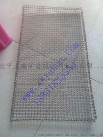 300丝304不锈钢网厂家18831825553