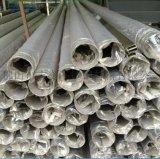 惠陽不鏽鋼圓管規格, 不鏽鋼方管價格, 不鏽鋼非標管現貨, 現貨不鏽鋼方通