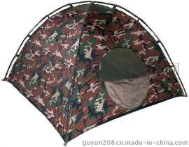 广东厂家直销帐篷,骑行服,雨伞布,多功能数码滚筒转移印花机