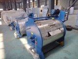 水洗設備生產廠家直銷XGP型臥式工業洗衣機 水洗機