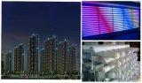 福建户外工程灯具厂家供应LED数码管高品质 灵创照明