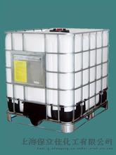 無紡布浸漬、噴膠用乳液 BLJ-780A-1