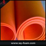厂家生产EVA板材片材 环保EVA片材 EVA板材