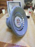 常州LED油站燈 80w防爆燈 80w吸頂燈 BFC6160