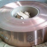 国产环保半硬C17200铍铜带,Qbe2.0铍铜带