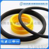 深圳橡膠廠家供應耐高溫耐磨食品級丁晴密封圈(NBR膠圈)ID24.5MM