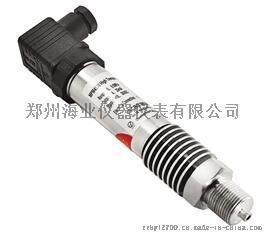 高温压力变送器MPM4530,陕西麦克压力变送器,麦克传感器MPM4530