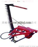 廠家直下9GB 甩刀式割草機,優質往複式割草機 牧草 苜蓿割草機