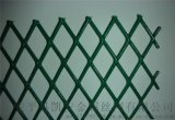 钢板拉伸网、铁板冲孔网、菱形网厂家