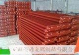 工業鋼鋁復合散熱器 翅片管散熱器 環保高效SRZ型散熱器