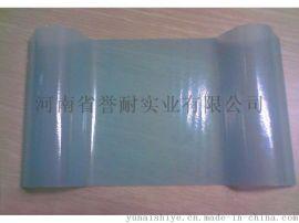 FRP采光板、河南玻璃纤维采光板厂家