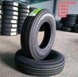 全新   輕卡貨車輪胎600/6.00R13 R14 R15 子午線輪胎 鋼絲胎 真空胎 無內胎