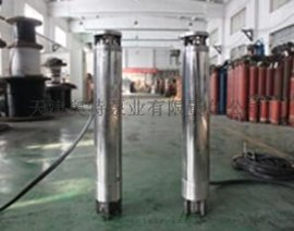 QH立卧两用大流量潜水泵_潜海水电泵