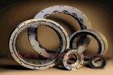 研磨機成型機用伊頓離合器10CB300