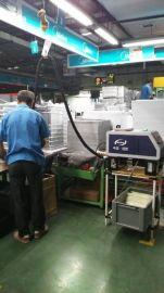 冰箱手动涂胶机,优质热熔胶机,上海热熔胶机厂家