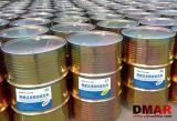 DMPU-D-GJ-580R阻燃注浆固结填充料