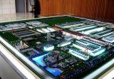锦州工业沙盘制作|锦州模型公司|锦州智能工业模型