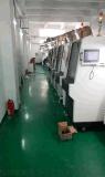 焊锡点CCD光学视觉检测机