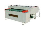 供应济南四通搞机械 BX1600 玻璃清洗干燥机  中空玻璃设备