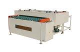 供應濟南四通搞機械 BX1600 玻璃清洗乾燥機  中空玻璃設備